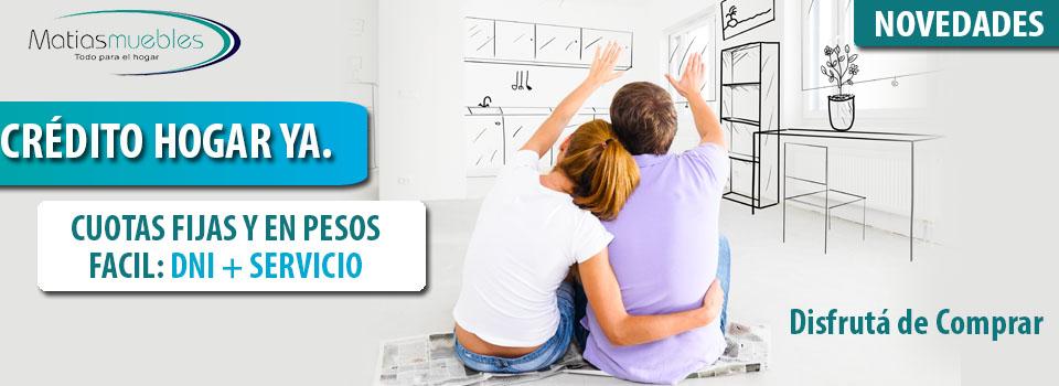 credito-hogar - MatiasMuebles
