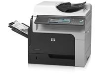 Imagen de Impresora Multifuncion Laserjet Enterprise M4555h (CE738A)