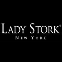 Locales Ladystork Com Ar