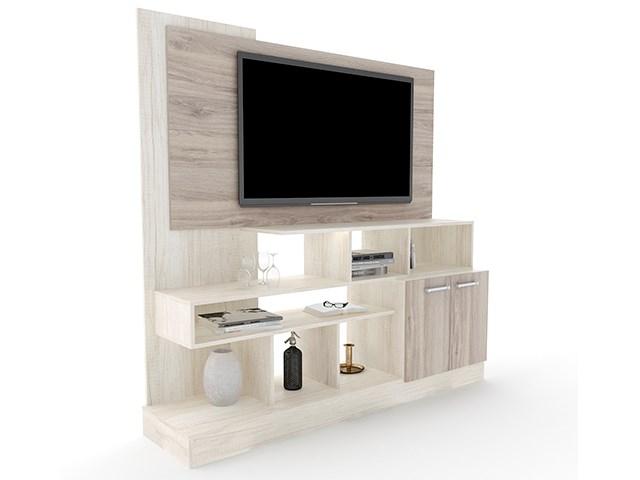 mesas para tv led