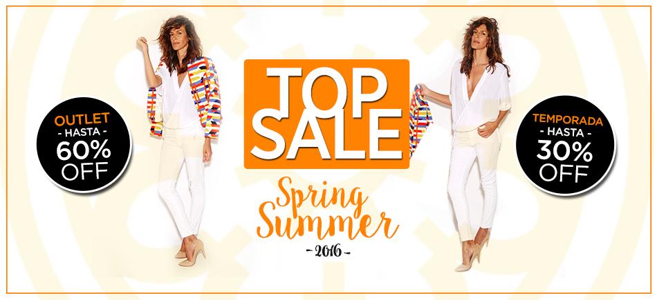 Top Sale | MirtaArmesto