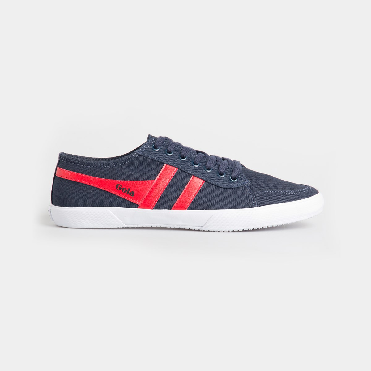 babf7c0b3f753 Gola South Super Quarter Canvas