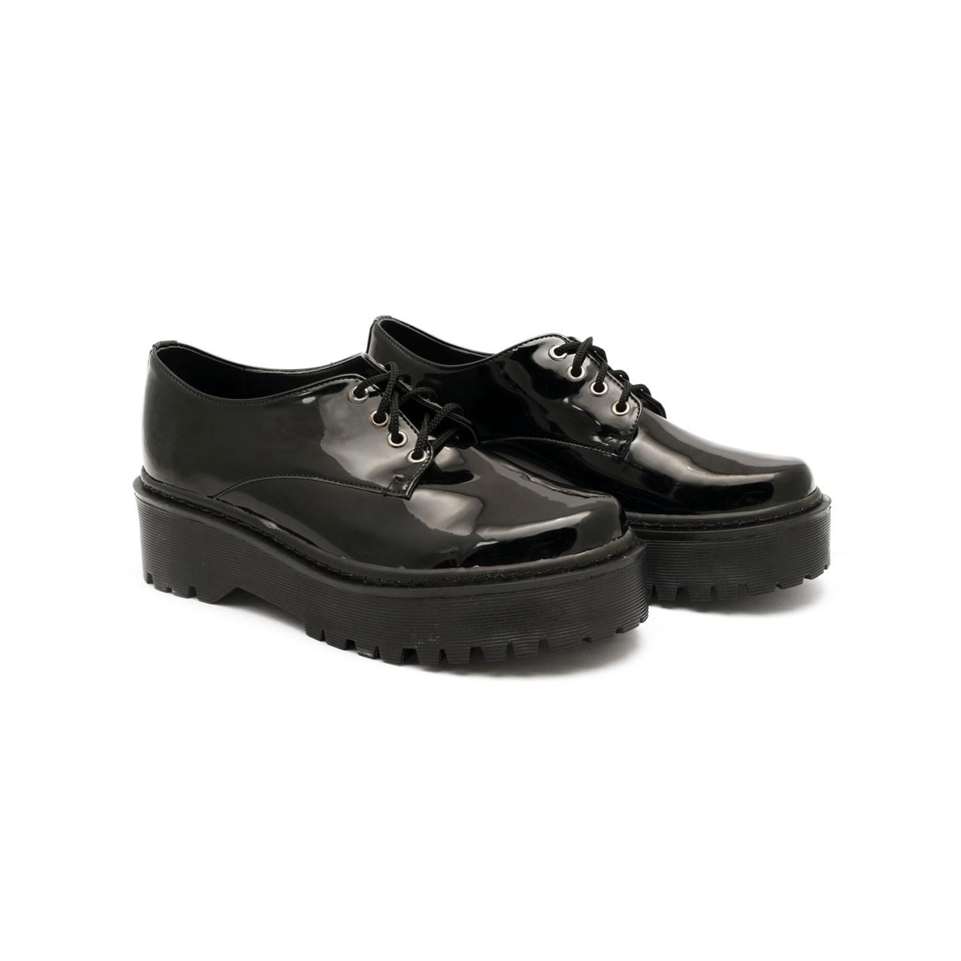 diseño de calidad 3141c 031d9 Zapato Moda Mujer 2019 Segovia
