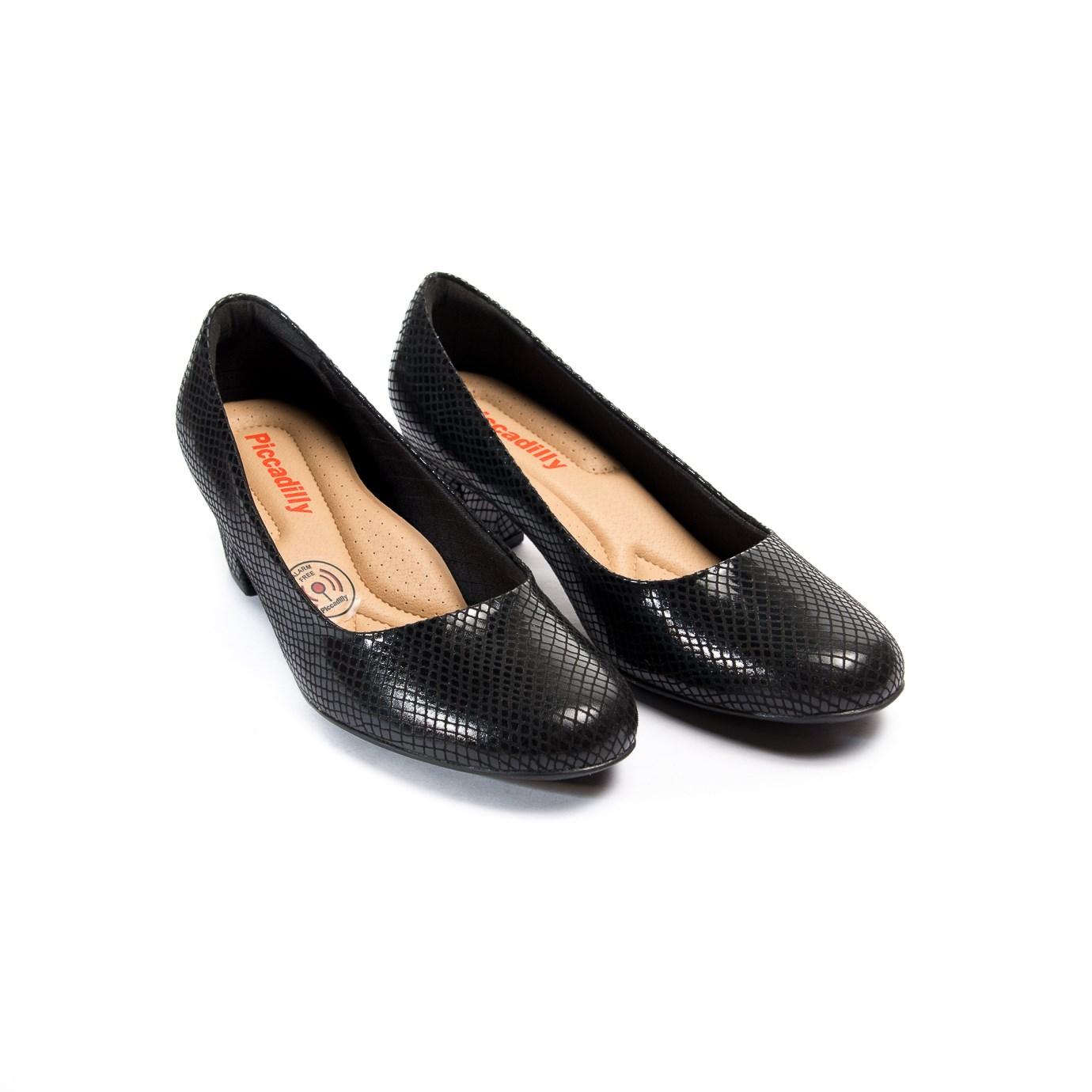 Piccadilly W0nmn8v 110072ar Mujer Zapato uPkXZwOTi