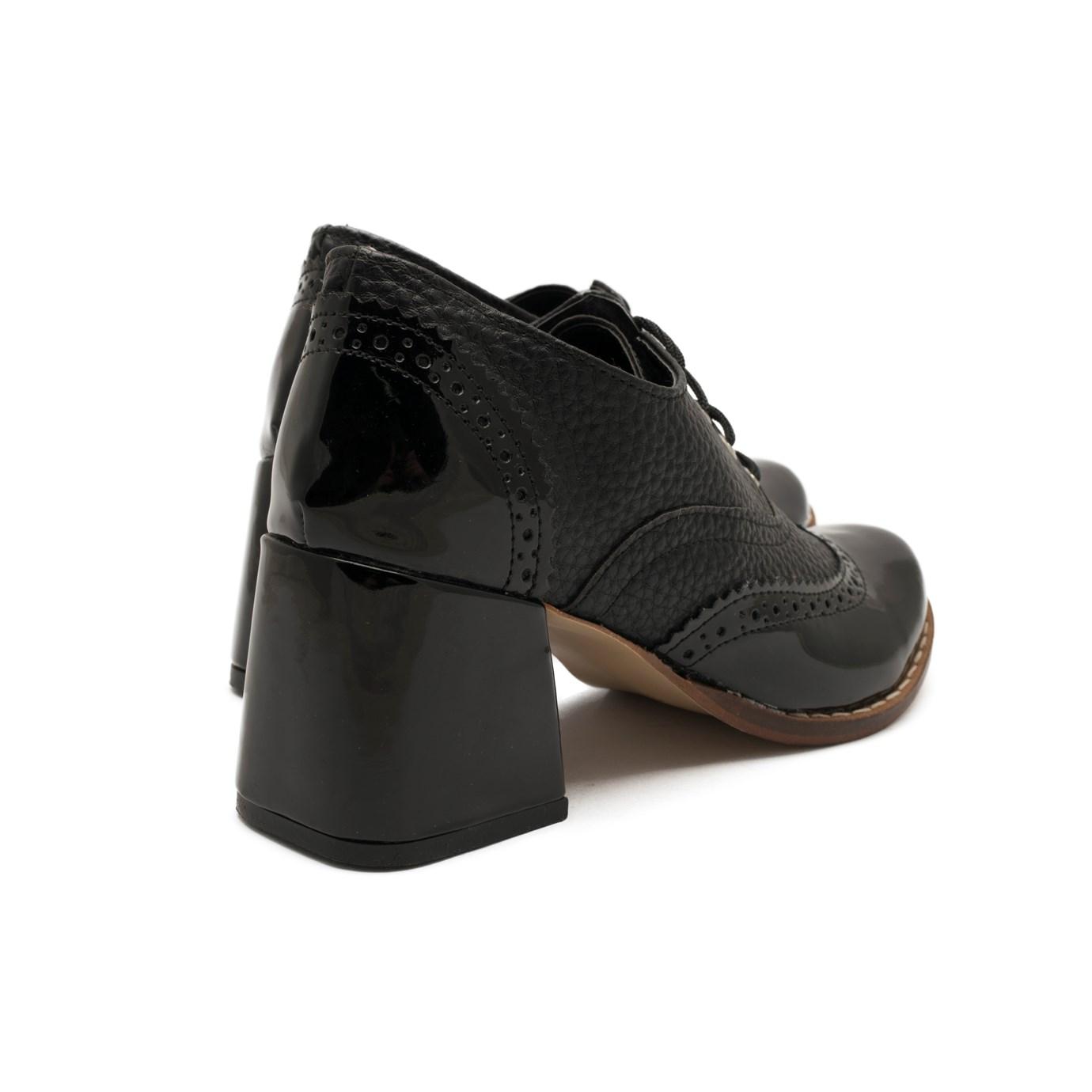 Limite Punto Mujer Acordonado Zapatos Zapatos fb6gyY7